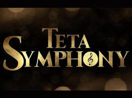 TETA Symphony
