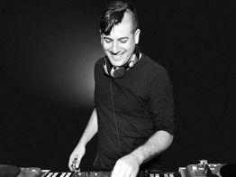 DJ Kobi Saka