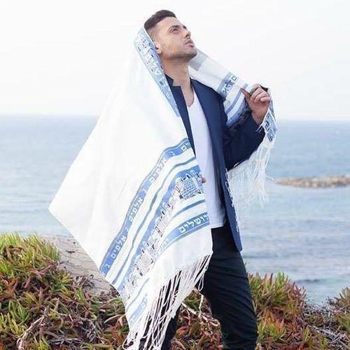 דניאל בן-חיים